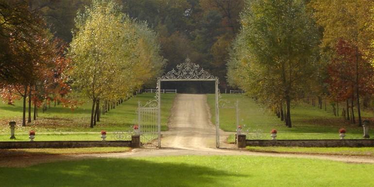 Allee-grille-Chateau-du-Bouchet