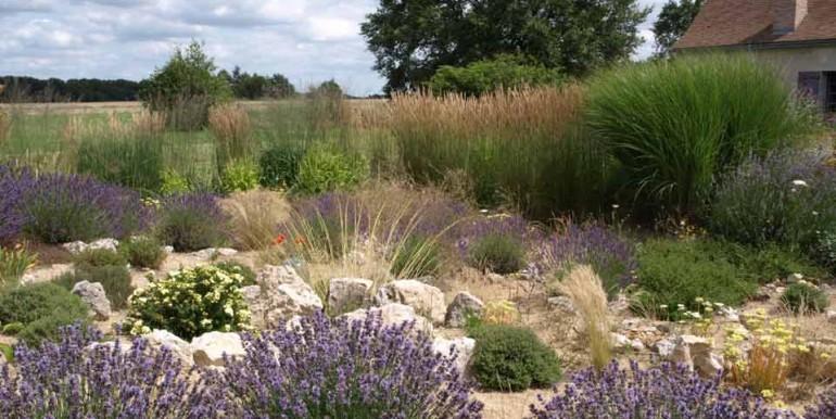 Baulay-jardin-sec-optimise