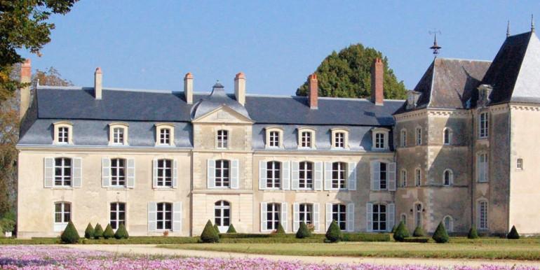 Chateau-du-Bouchet-architecture