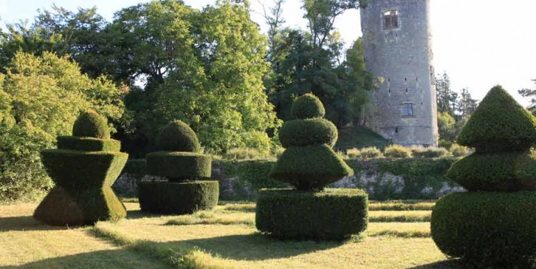 ChateauCinqMars-Juiverie