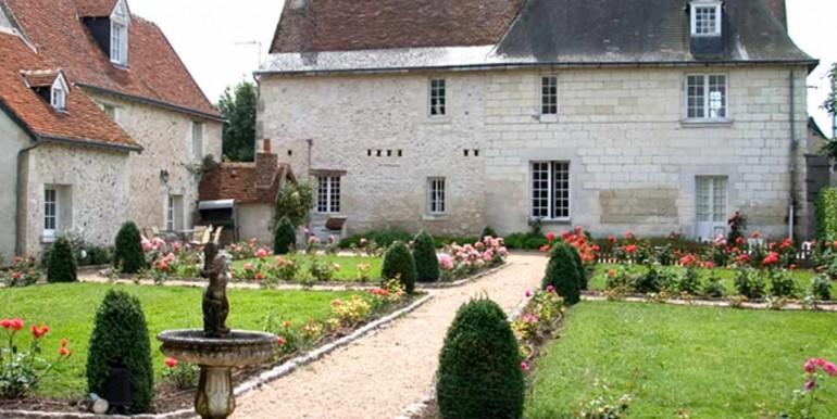 Giraudiere-jardin-optimise