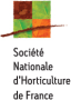 Société Nationale d'Horticulture de France