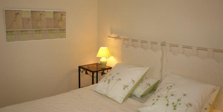 Petit-Villandry- Rosa-Chambre 2