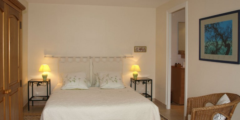 Petit-Villandry-Rosa-Chambre 1