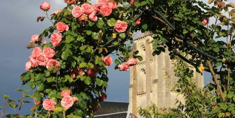 Clos-du-Paradis_Eglise