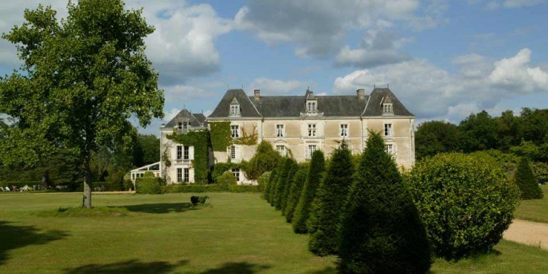 Chambiers-vue-chateau
