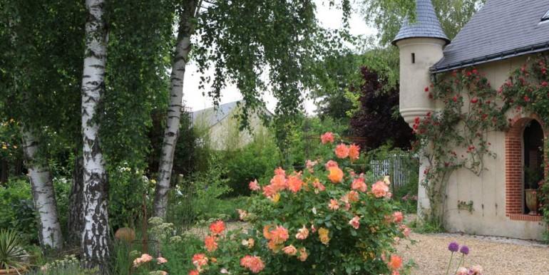 Jardin-du-manoir