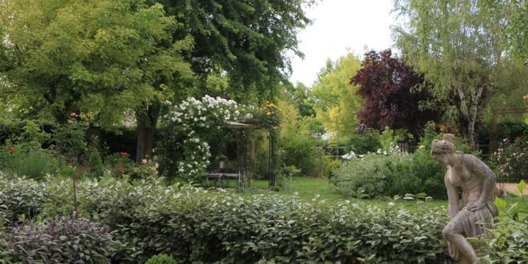 Jardin_romantique-