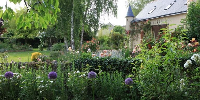 Roses_et_vivaces