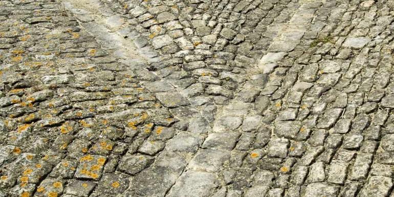 pavage-ancien-de-la-cour
