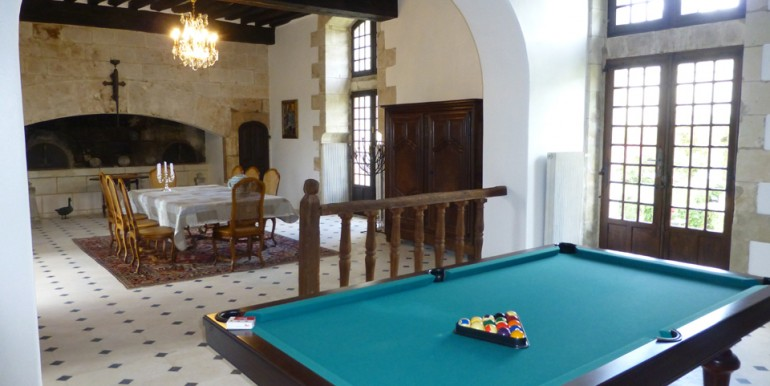 Billiard-Room-web