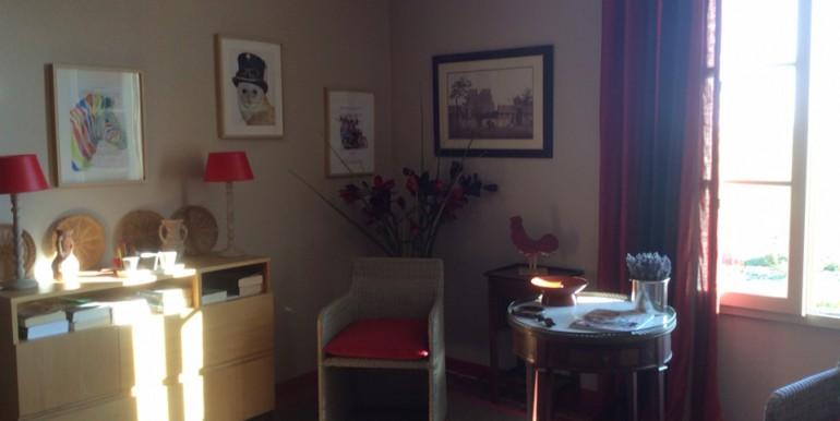 Fouettiere-salon