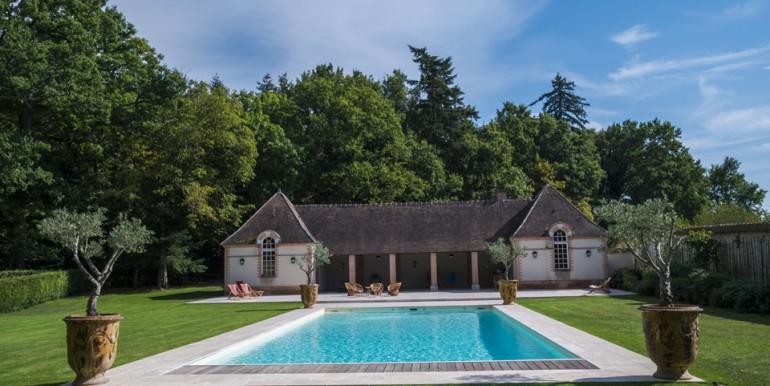 webChat_Grotteaux_piscine